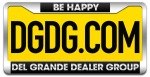 dgdg_plate