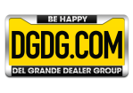 9348d-dgdg_plate