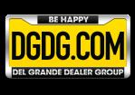 9348d-dgdg_plate